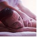 NailGarden-Massage_3