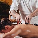 NailGarden-Massage_6