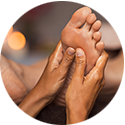 Nail_Garden_Michigan-foot massage